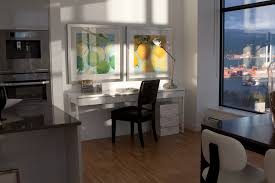 incredible office desk ikea besta. Besta Ikea Ideas Home Office Contemporary With City View Swing Arm Lamp  White Desk Incredible Besta