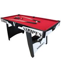 hy pro 5ft pool table at argos co uk your