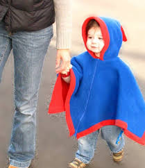 car seat poncho pattern impressive how to use the car seat poncho