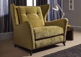 sofa centrepiece furnishing