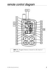 viper 5900 wiring diagram viper 7701v remote manual at Viper 5900 Wiring Diagram