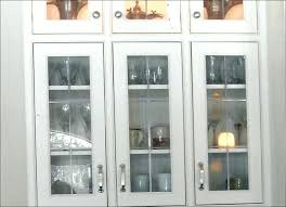 leaded glass doors rare door inserts choice image design ideas repair atlanta leaded glass doors