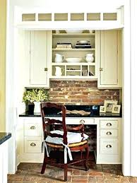 office nook ideas. Kitchen Office Nook Ideas What To Expect When Working With 0 . T