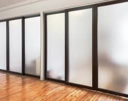 sliding walls and doors sliding walls and doors