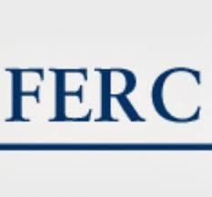 Ferc Chart Of Accounts Ferc And Cftc What Annual Energy Enforcement Updates Mean