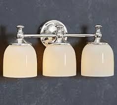 bathroom fans middot rustic pendant. Mercer Triple Sconce Bathroom Fans Middot Rustic Pendant