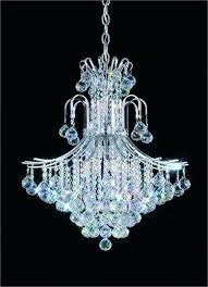 costco chandeliers perfect chandelier elegant 9 best crystal chandeliers for and custom crystal chandelier than