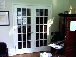 interior french doors for office various painted home design amazing ideas on furniture contemporary glass simple with decorating tips bathroom o