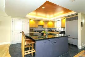kitchen recessed lighting ideas recess lighting kitchen recessed cabinet lighting kitchen kitchen cabinet lighting recessed ceiling