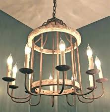 cottage style chandelier country style chandelier cottage large chandeliers cottage style kitchen chandeliers