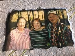 Joyce Whited Obituary - Austin, TX