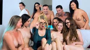Lesbian DigitalPlayground Video Trailers In The Flesh Blake Eden