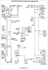 silverado fuel pump wiring diagram 2003 chevy blazer fuel pump silverado fuel pump wiring diagram fuel pump wiring agram and in 2002 chevy tahoe fuel pump