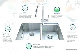 bathroom faucets stainless steel sink hole cover brushed nickel kitchen tools