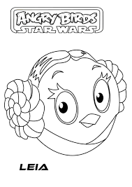 Small Picture Coloring Pages Ic Book Coloring War Google Search Coloring Star