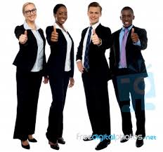Job Interview Success What To Wear In A Job Interview How To Dress For Success
