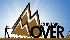 Mountain Mover, LLC - Home | Facebook