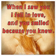 Valentine Love Quotes For Her Cool Romantic Quotes to Express your Love for Her Updated with Images