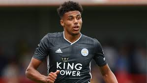 Leicester defender james justin will be out for the rest of the season after suffering an anterior cruciate ligament injury, reports rob tanner. James Justin Why Leicester S Latest Starlet Is The Bargain Signing Of The Summer 90min