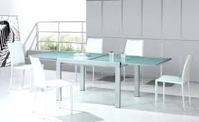4095 glass dining room table with extensionhtml extension tables furniture brisbane extensi dining room extension dining