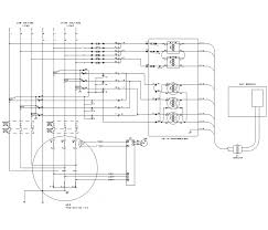cat 3306 wiring diagram linkinx com cat wiring diagram electrical pics