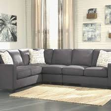 American Home Furniture Gilbert Az Minimalist Plans New Decorating Ideas