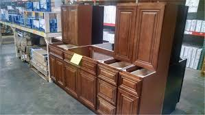 kitchen cabinets liquidators
