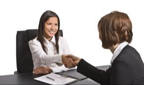Professional Interview The Ceip Credential Certified Employment Interview Professional