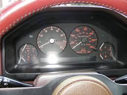 mazda rx7 1985 interior. mazda rx7 1985 interior rx7