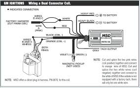 msd 6al hei wiring diagram gm wiring diagram technic msd wiring diagram u2013 starpowersolar usmsd wiring diagram ignition wiring diagram ford wiring diagram distributor