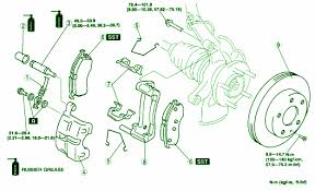 2014 car wiring diagram page 119 2005 mazda 6 v6 fuse box diagram