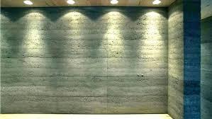 painting concrete basement walls best paint for concrete walls painting basement walls ideas concrete