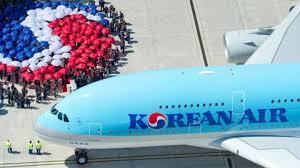 How To Book Award Flights With Korean Air Skypass