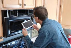 Kitchen Appliance Repairs Choosing The Right Appliances Store Crown Point In For Repairs