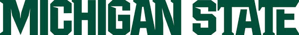 A Stroll through some Michigan State Logos and Wordmarks. – Michigan ...