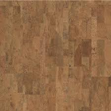 natural floors by usfloors 11 81 in natural cork engineered hardwood flooring 22 99 sq