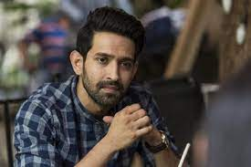 Vikrant massey's comment on one of yami gautam's wedding pictures seems to have not gone down well with kangana ranaut. Vikrant Massey People Having Pre Conceived Notions About Me Being A Tv Actor Demoralised Me