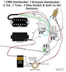 dimarzio wiring diagrams dimarzio image wiring diagram dimarzio pickup wiring diagram dimarzio wiring diagrams on dimarzio wiring diagrams