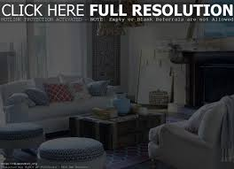 nautical bedroom decor. nautical bedroom decor with 4 industry standard design.jpg home ideas