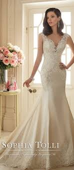 best ideas about sophia tolli wedding gowns sophia tolli wedding dresses spring 2016 bridal collection