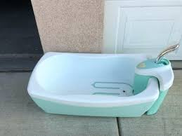 baby jacuzzi bathtub baby spa tub baby spa bathtub