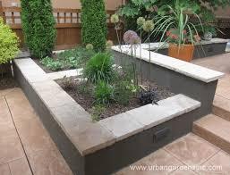 cinder block garden wall. Stucco Retaining Wall | Backyard Landscaping Pinterest Walls, Garden And Walls Cinder Block M