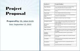 Ms Word Business Plan Template Microsoft Office Excel Business Plan Template Templates Strategic