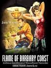 Lew Landers Law of the Barbary Coast Movie