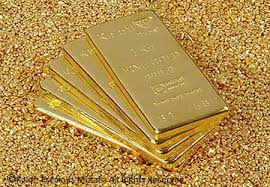 Image result for photo of gold refine