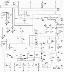 Land cruiser wiring diagram blurts me at 100 series landcruiser