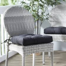 full size of dining chair chair back pads cushions bench seat cushions rocking chair pad set