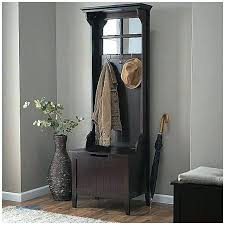 Entryway Coat Rack Bench Cool Mudroom Shoe Rack Bench Storage Bench With Coat Rack Plus Front Hall