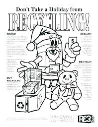 Free Christmas Holiday Coloring Pages Printable Holiday Coloring