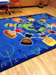 childrens area rugs. Amazing Lowell Public Library Indiana State Regarding Childrens Area Rugs Attractive X